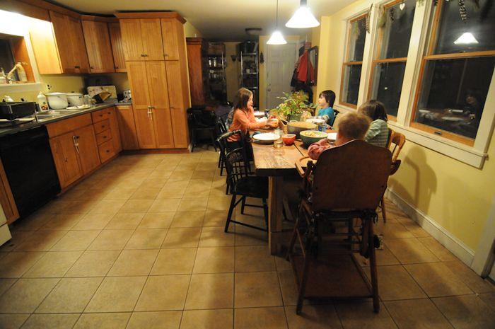 Kitchen01-3