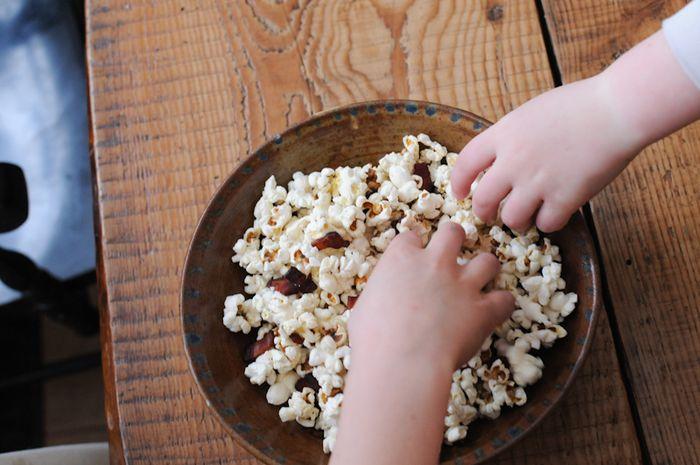 Popcorn07