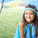 Sarahssilks2012
