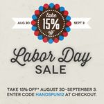 Labor_day_slider