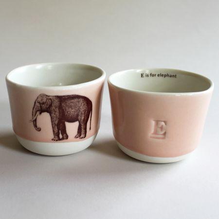 Elephant1-800_1
