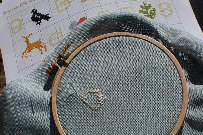 Stitch03