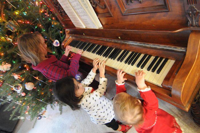 Piano01-2