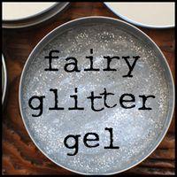 Fairyglitter