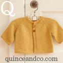 Quincefeb12