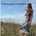 Consciousclothing