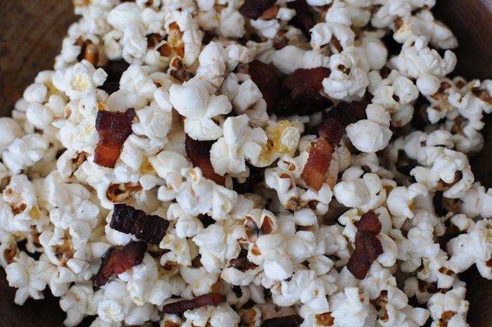 Popcorn06