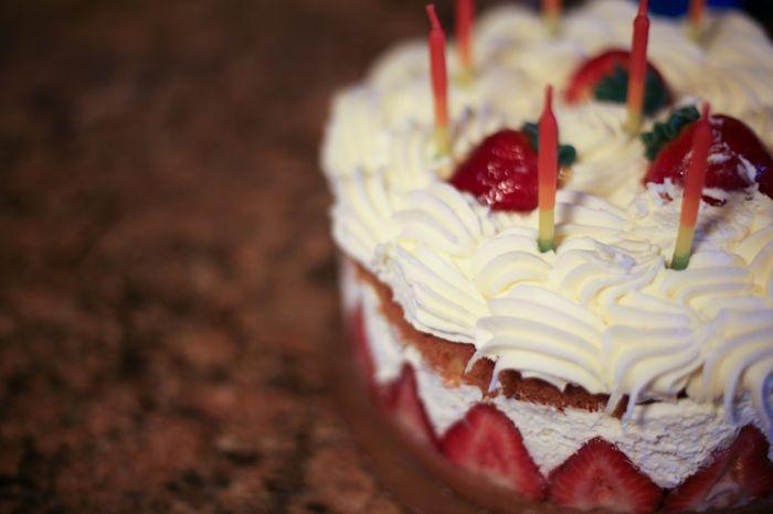 Birthday01-3