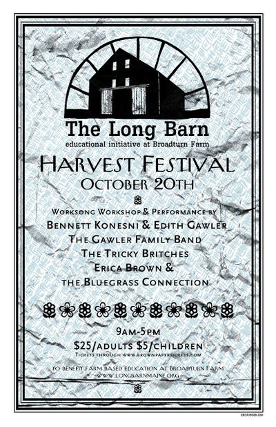 TheLongBarn.Flyer.150