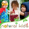 Naturalkids2012
