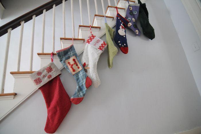 Stocking03