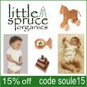 Littlespruce15