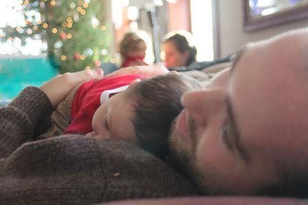Christmas 2012 212