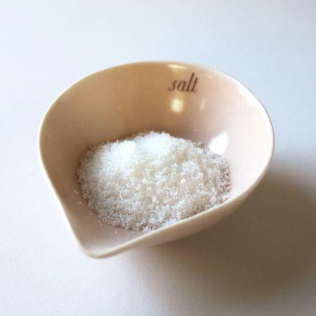 Small-gourd-pink-salt-2_1