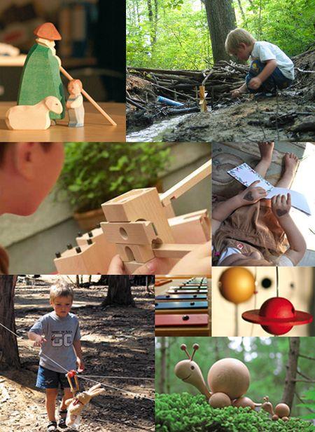 SouleMama_Toys_Nest