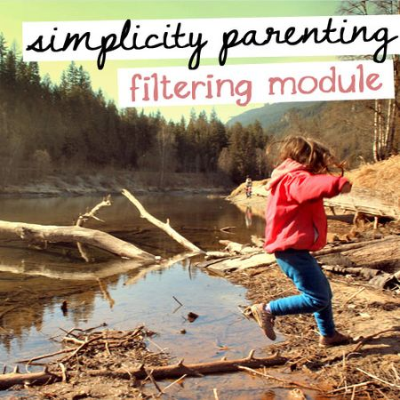 SimplicityParenting_FilteringModule_500x500