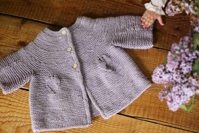 Anisweater-14