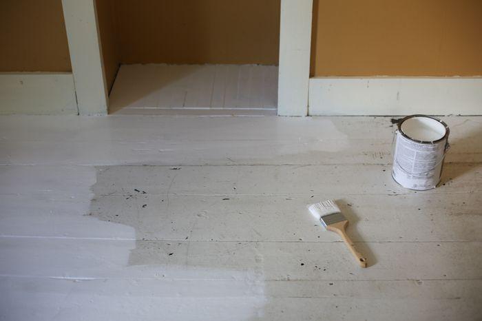 Floors-3
