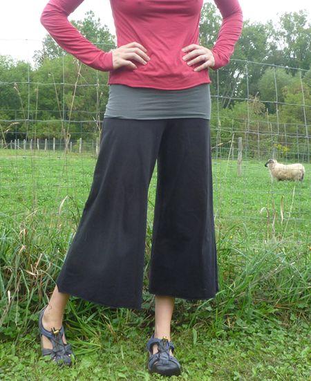 Soule.pants