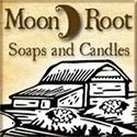 MoonRoot