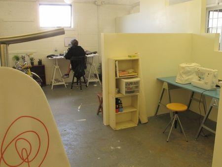 Studio # 7 8_14