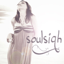 Soulsigh