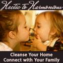 Hectic-to-harmonious-0713-125