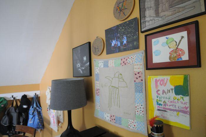 Boysroom-17