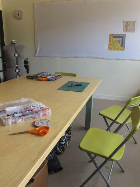 Classroom 8_14