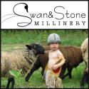Swan&stone