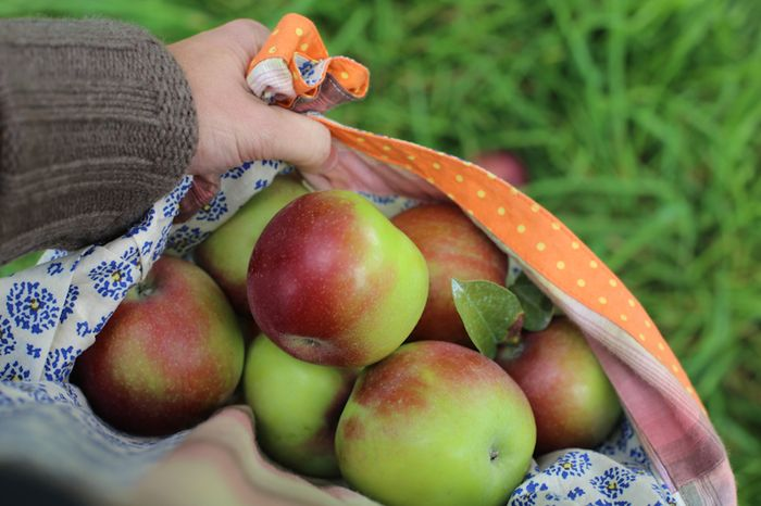 Apples-10