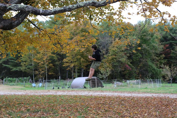 Autumnweekend-3