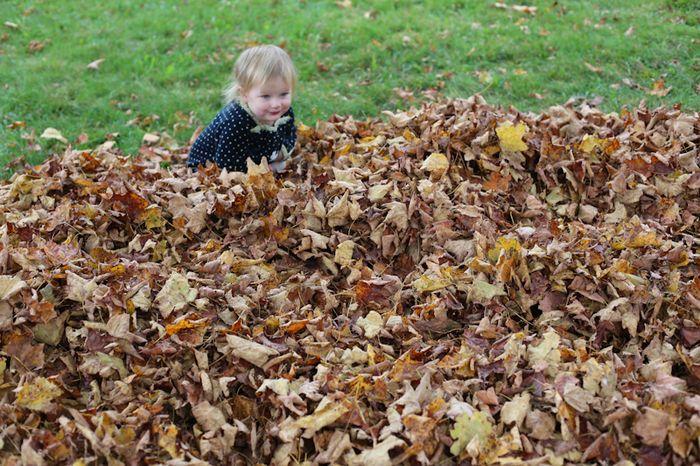 Autumnweekend-6