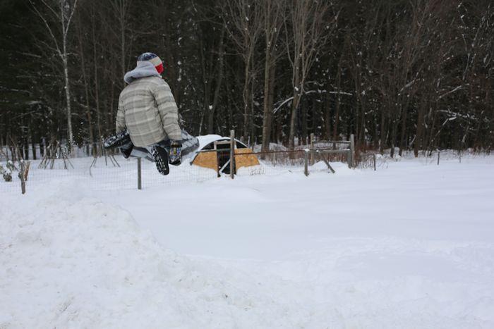 Snowyweekend-10