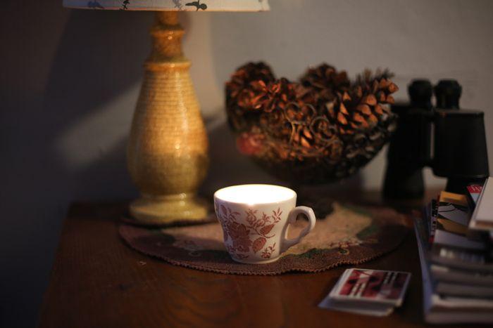 Teacups-7
