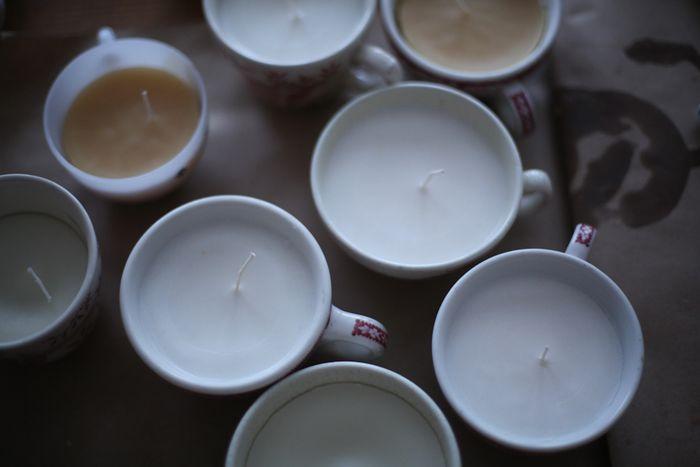 Teacups-6