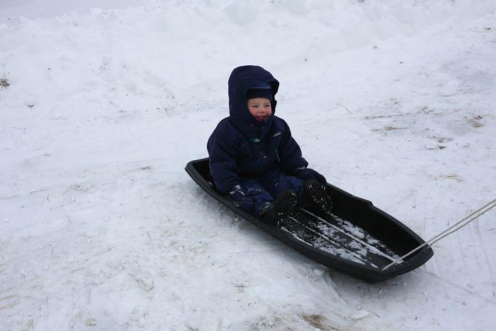 Snowyweekend-9