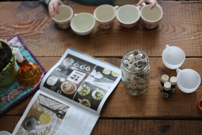Teacups-3