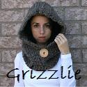 Grizz(1)