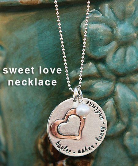 Val-sweet love neck-blogpost