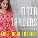 MataTraders_SouleMama_125x125_b