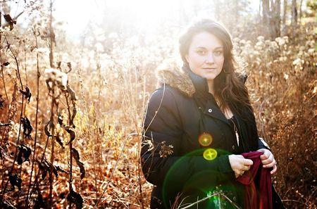 Laura_in_field