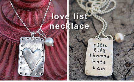 Val-love list blogpost