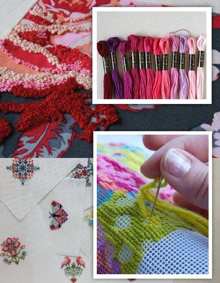 CS.needlework