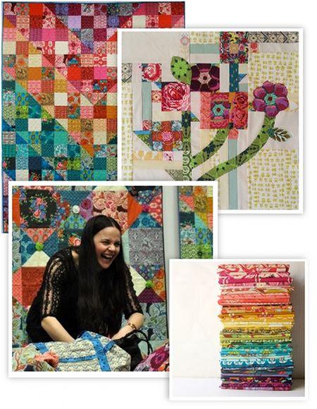 CS.patchwork