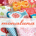 Monaluna2013