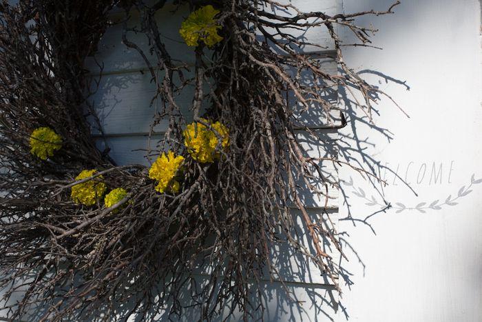 Flowers-1-17