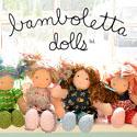 Bamboletta2013 (1)