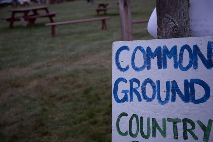 Commonground-24