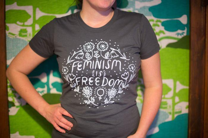 Feminism-1
